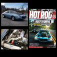 1970 Camaro RS/Z28  1460HP street car!  for sale $40,000
