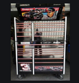 Snap On Numbered Dale Earnhardt Tool Box