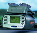 Racelogic Performance Box GPS Based Datalogger  for sale $200