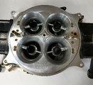 KB Billet Carburetor