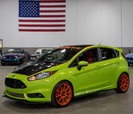 2014 Ford Fiesta  for sale $35,900