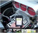 Fuel Inj Calcuator setup service  for sale $250