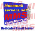 2020 Cold Email Delivery Experts |Bulk Email Service |Buy SM