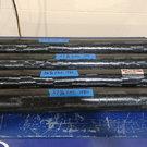 carbon fiber driveshafts
