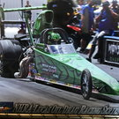 "Spitzer 245"" Top Dragster or Super Comp"