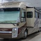 2021 Entegra Coach Aspire 44W Class A Luxury Diesel