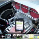 Fuel Inj Calcuator setup service