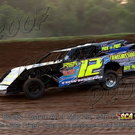 Lethal IMCA 604 Race Ready