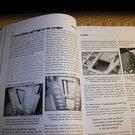 Blown Nitro Racing book