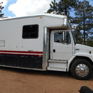1999 FL-70 Freightliner - PRICE REDUCED