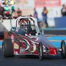 2013 JR Race Car Hercules