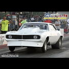 69 Firebird / Camaro