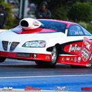 2009 RJ Race Cars Pro Stock GXP Roliing or TK