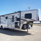 2019 Sundowner 1786GM**PRICE DROPPED**