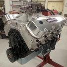 new sportsman 632 bbc engine 1000 horsepower