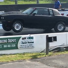 1980 olds cutlass supreme