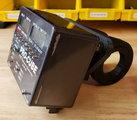 KnR Pro Cube Delay Box 3D Mount