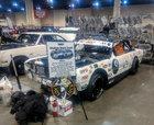 Vintage Dirt Car  for sale $4,850