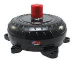 "FTI 9"" Torque Converter- SST"