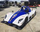 2017 Radical SR3 RSX 1340cc Cup Car  for sale $75,000