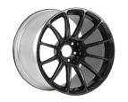 Forgeline GTD-1 Viper ACR wheels  for sale $4,100