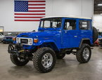 1980 Toyota Land Cruiser  for sale $78,900