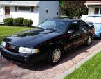 1994 Chevrolet Cavalier  for sale $4,000