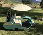 1957 walker-executive-golf-cart