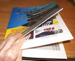 fuel injection jetting book