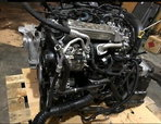 Mercedes Benz A-class W176 2.1cdi Complete Engine And Gearbo  for sale $3,250