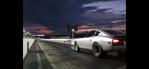 Turbo Datsun grudge car!