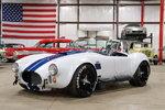 1965 Shelby Cobra RT4 by Backdraft