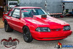 1989 Ford Mustang t/k