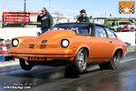 5.70s Vega - Fits many classes