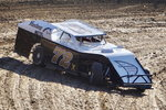 Championship winning 604 crate IMCA complete sell out