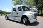2007 Freightliner® Sportchassis M2-106 Truck
