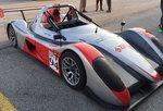 2005 Radical SR3