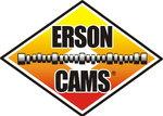 Erson Camshafts