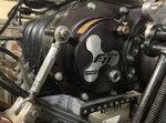 F11 Xtreme 14/71