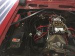 437 sbc stroker drag motor