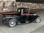 1934 Ford 1/2 Ton Pickup