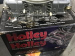 holley supercharge carbs