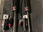 JRI 4 Way Air Assist Shocks 400-135