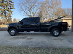 2912 Ford F450