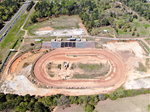 Motor Sports Track for sale