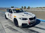 BMW M235iR - 2016