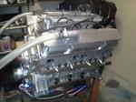 482 blower motor