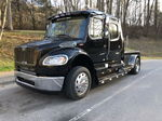 2015 FREIGHTLINER SPORTCHASSIS ONYX