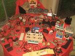 1964-1967 Pontiac GTO Stuff!