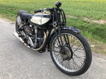 1937 350cc-international-model-40-full-manx